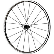 Shimano Ultegra 6800 Rear Road Wheel