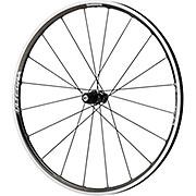 Shimano Ultegra 6800 Rear Road Wheel