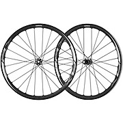 Shimano RX830 Road Disc Wheelset