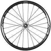 Shimano RX830 Road Disc Front Wheel