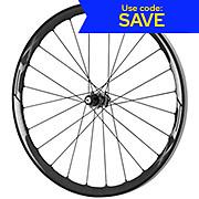 Shimano RX830 Road Disc Rear Wheel