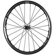 Shimano RX830 Road Disc Rear Wheel