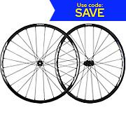 Shimano RX31 Road Disc Wheelset
