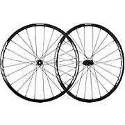 Shimano RX31 Road Disc Wheelset