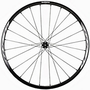 Shimano RX31 Road Disc Front Wheel
