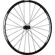 Shimano RX31 Road Disc Rear Wheel
