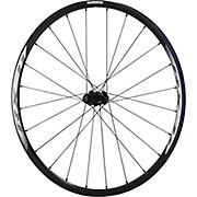 Shimano RX31 Road Disc Rear Wheel