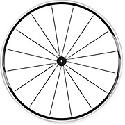 Shimano RS21 Road Front Wheel