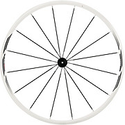 Shimano RS21 Road Front Wheel