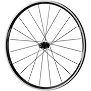 Shimano RS21 Road Rear Wheel