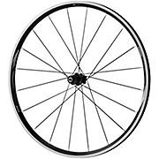 Shimano RS21 Road Rear Wheel