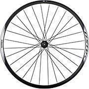 Shimano RX05 Road Front Wheel
