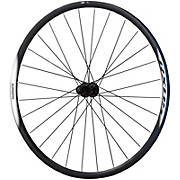 Shimano RX05 Road Rear Wheel