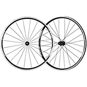 Shimano RS010 Road Wheelset