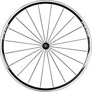 Shimano RS010 Road Front Wheel