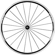 Shimano RS010 Road Front Wheel