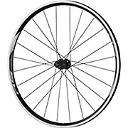 Shimano RS010 Road Rear Wheel