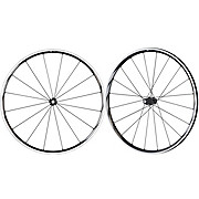 Shimano RS610 Road Wheelset