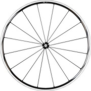 Shimano RS610 Road Front Wheel