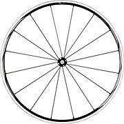 Shimano RS610 Road Front Wheel