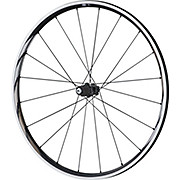 Shimano RS610 Road Rear Wheel