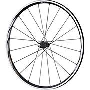 Shimano RS610 Road Rear Wheel
