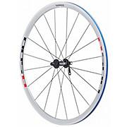Shimano R501 C30 Front Wheel