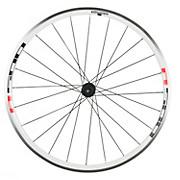 Shimano R501 C30 Rear Wheel