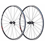 Shimano R501 Road Wheelset