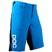 POC Flow Shorts 2013