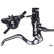 Formula R1s Disc Brake 2014