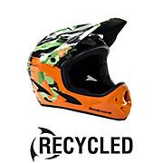 661 Comp Helmet - Cosmetic Damage 2015