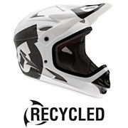 661 Comp Helmet - Cosmetic Damage 2014