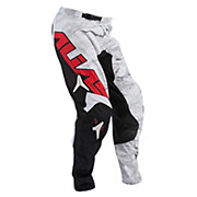 Alias A2 Pant - Red Camo 2015