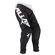 Alias A2 Pant - Black-White 2015