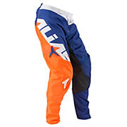 Alias A2 Pant - Orange-Navy 2015