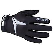 Alias AKA Gloves 2015