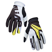 Alias Clutch Gloves 2015