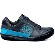 Five Ten FreeRider VXi Elements MTB Shoes AW14