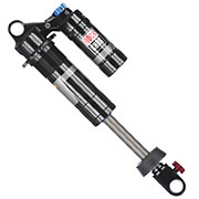 RockShox Vivid R2C Rear Shock Body 2012