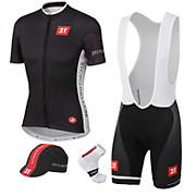 Castelli 3T Pro Team Kit 2014