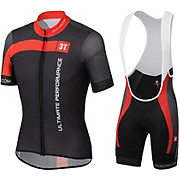 Castelli 3T Team Kit Clothing Bundle 2015