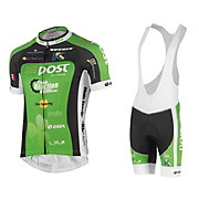 An Post - Chain Reaction An Post Team Kit 2014