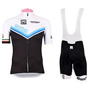 Santini Giro dItalia Event Line Kit 2014