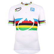 Santini UCI MTB World Champion Kit 2014
