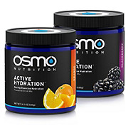 Osmo Active Hydration for Men 400g