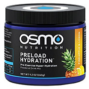 Osmo Preload Hydration for Men 260g
