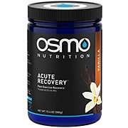 Osmo Acute Recovery for Men 380g