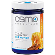 Osmo Acute Recovery for Women 380g