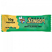 Honey Stinger Protein Bars
